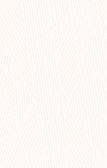 gallery.pattern-01.jpg