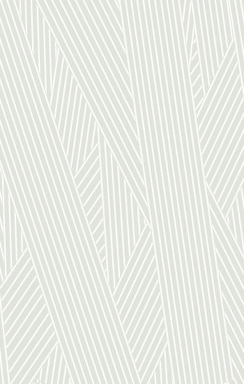 gallery.pattern-03.jpg