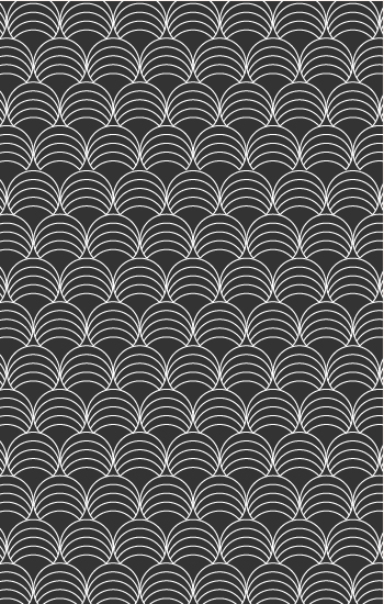 gallery.pattern-10.jpg