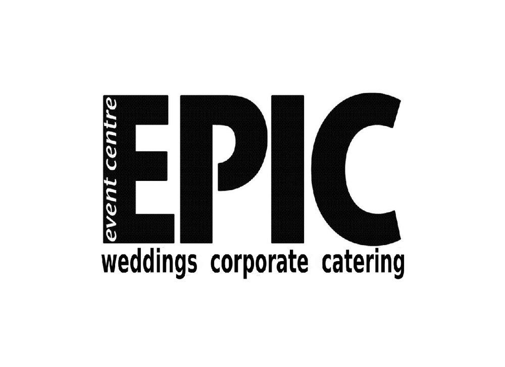EPIC Event Centre