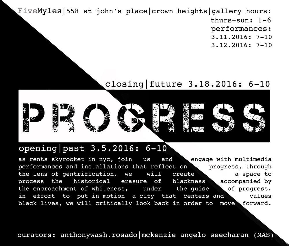 Progress Promo Final .jpg