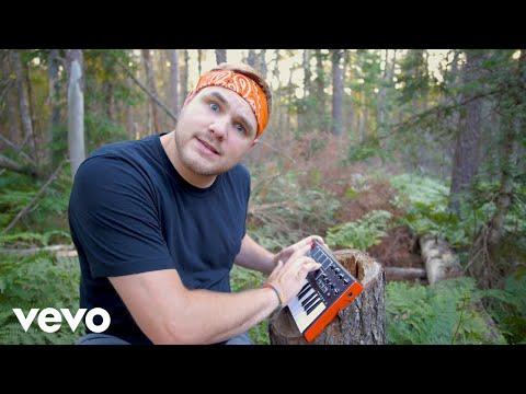 Music Videos — JRNYMN