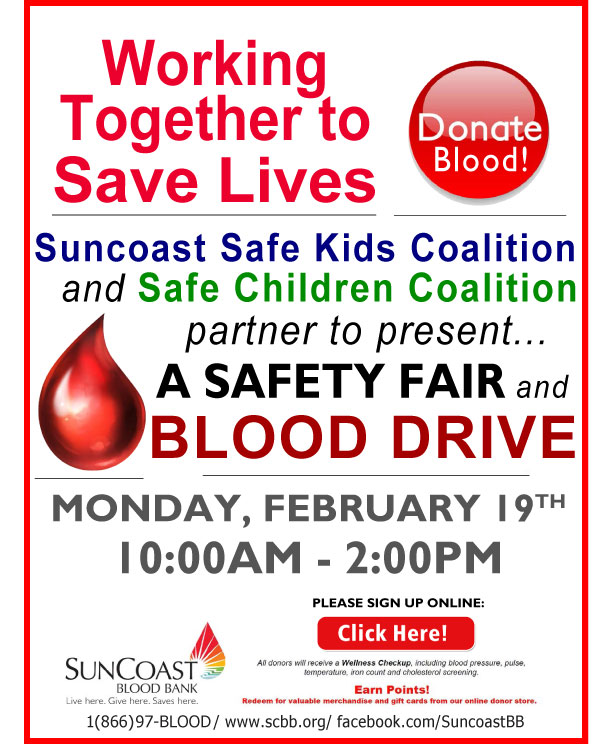 eFLYER-WITH-LINK-Classic_SAFE-CHILDREN-COALITION-02.jpg