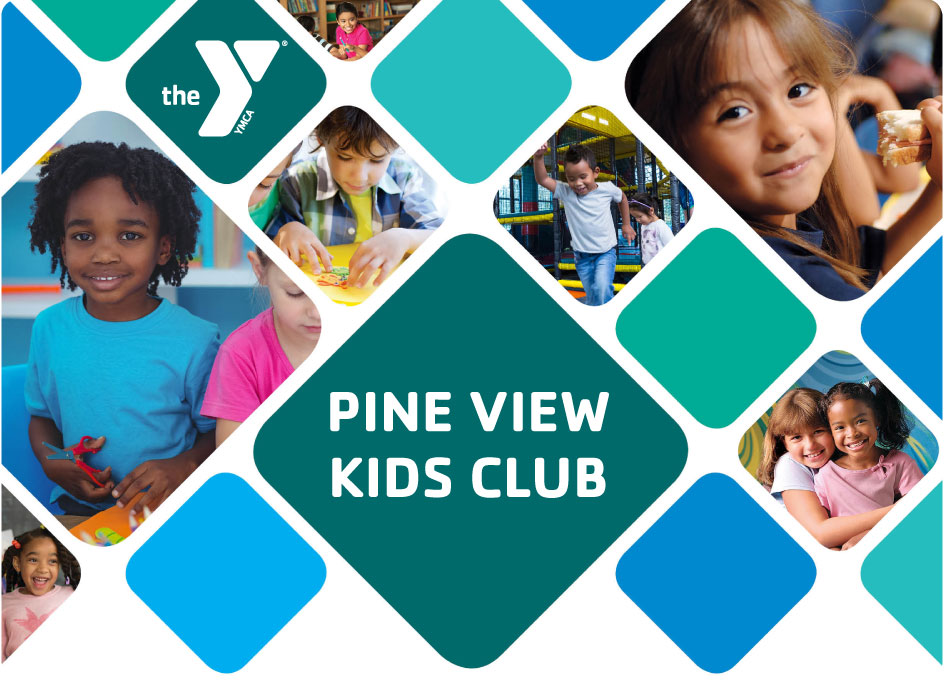 PineViewKidsClub.jpg