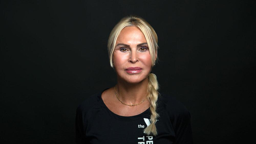 Eva Jaszczuk