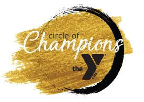 CircleOfChampionsLogo.jpg