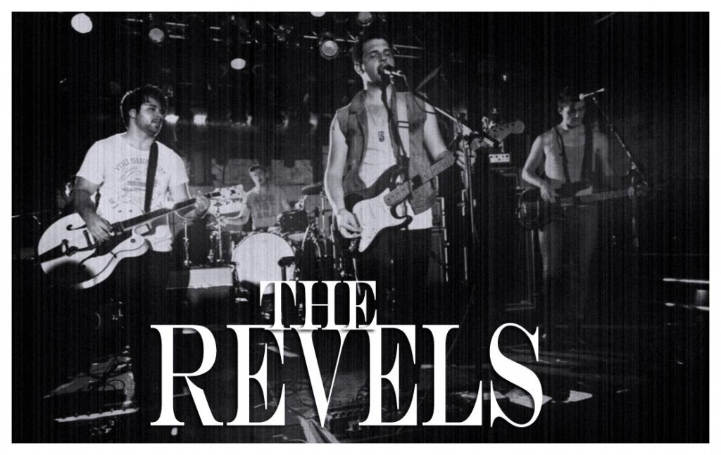 The Revels