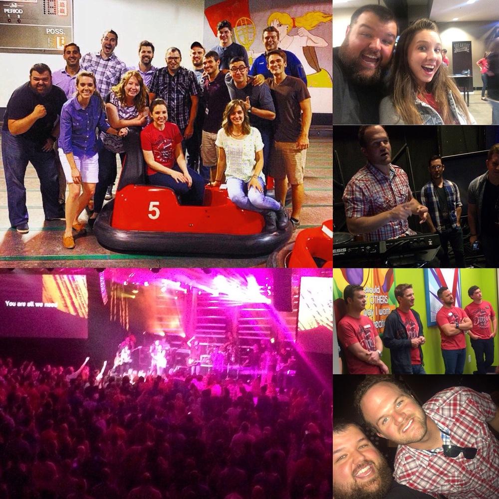 DRIVE-conference-2015-Atlanta