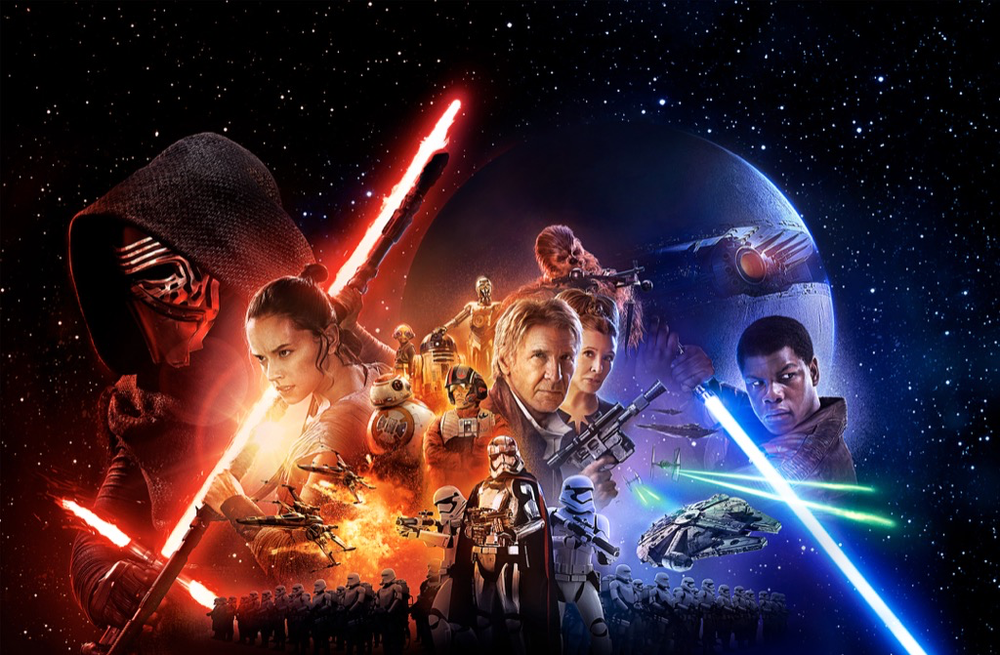 Image: starwars.com