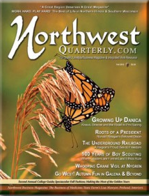 NW Quarterly Fall 2010.jpg