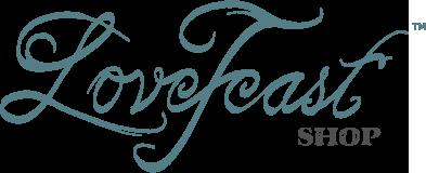 lovefeastshop-logo_1500648661__71503.png