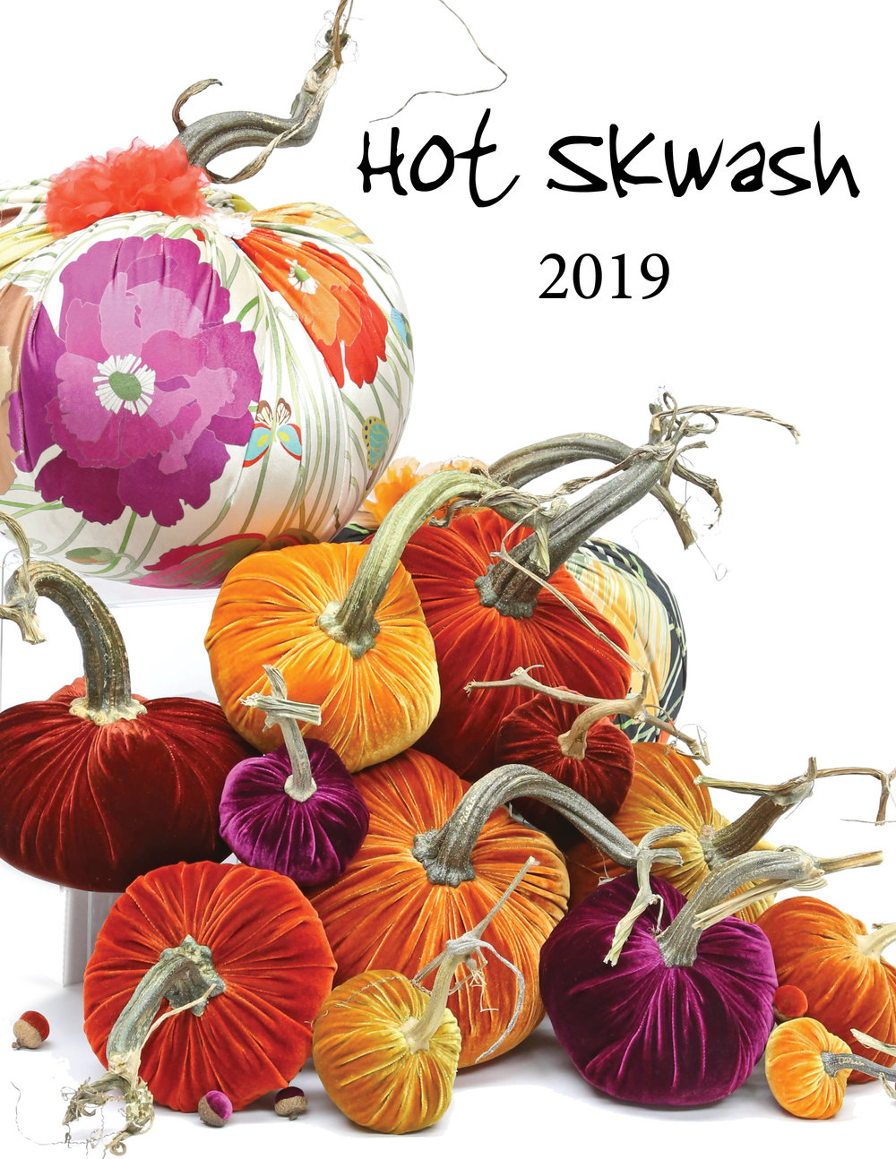 Hot Skwash catalog_12_28_18.jpg