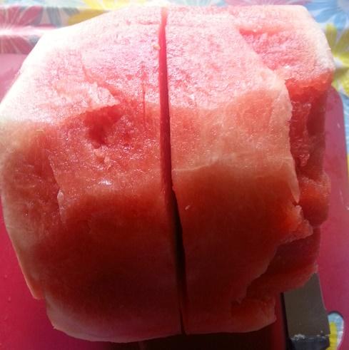 watermelon sliced 2.jpg