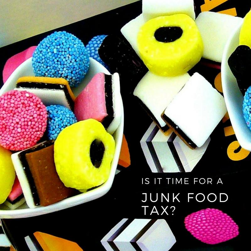 Junk food tax 1.png