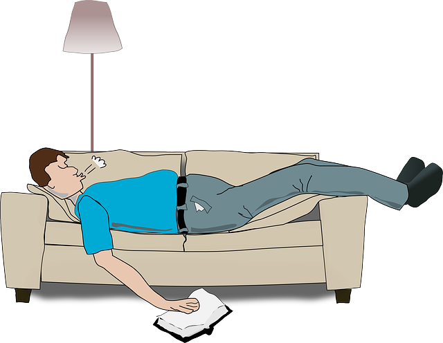 guy sleeping on couch.png