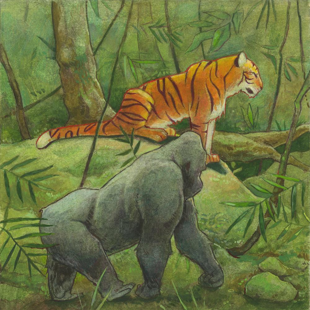 gorillaandtiger001.png