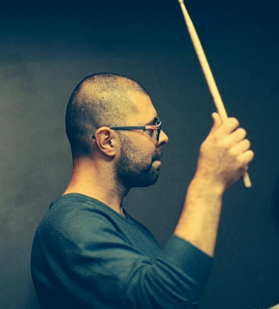 Darius Rudis