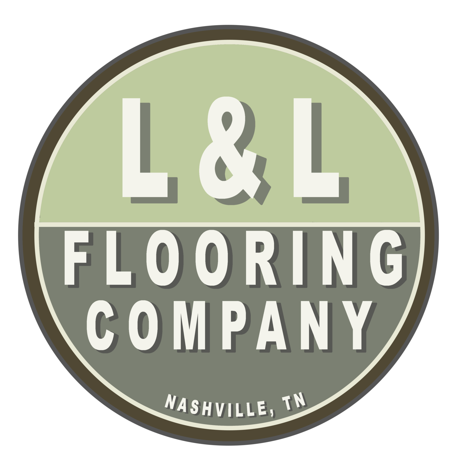 L l flooring company for Flooring companies