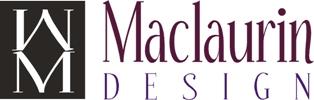 macl-design.jpg