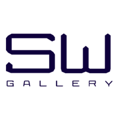 swg-logo.png