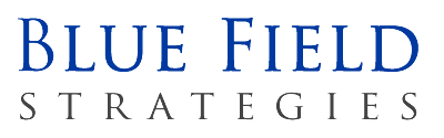 blue-field-logo-2x.png