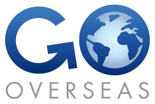 go_overseas.jpg
