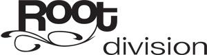 Root_Division_logo.jpg