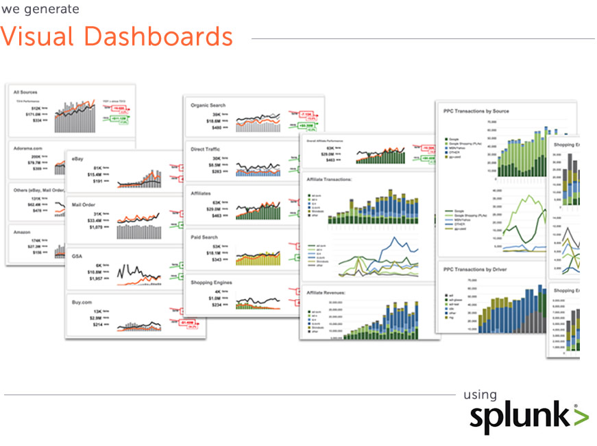 dashboards.jpg