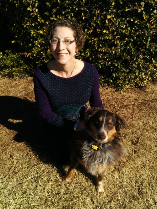 About dr simon paws to wings home euthanasia athens ga i couldnt imagine myself in any other career so i applied to veterinary school and my journey began solutioingenieria Choice Image