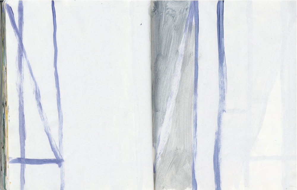 Pg. 52 & 53