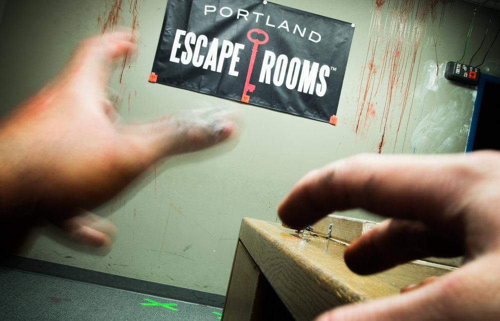 zombie-4.jpg