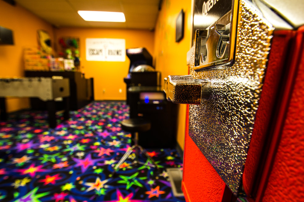 arcade-3.jpg
