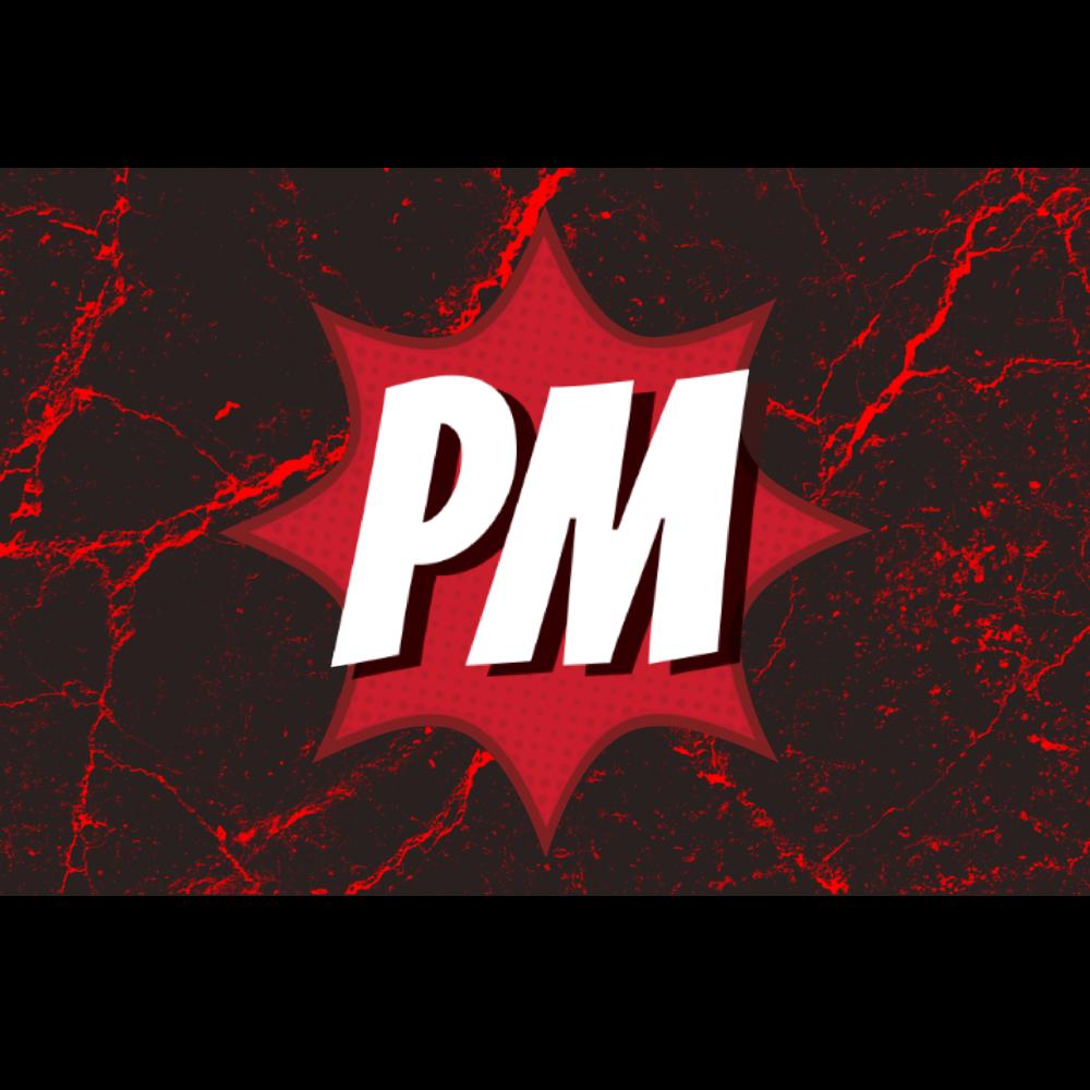 PM Horizontal.png
