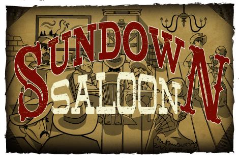 Sundown-Saloon-Scene-470-310.jpg