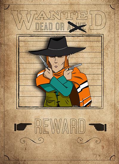 Outlaws A_Cass.jpg
