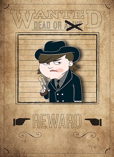 Outlaws A_Rich kid.jpg