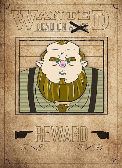 Outlaws M_Large.jpg