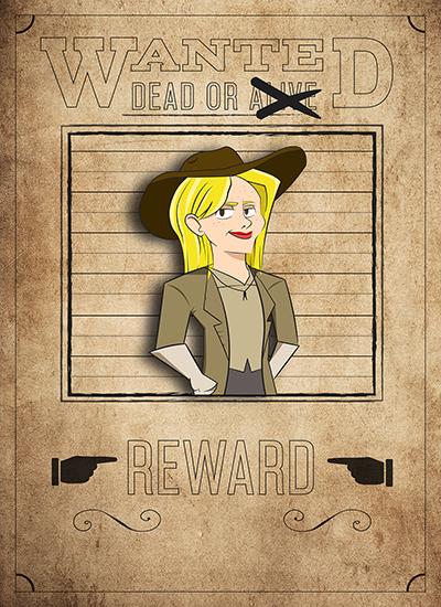 Outlaws W_Alice.jpg