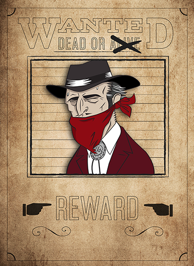Outlaws M-Red.jpg