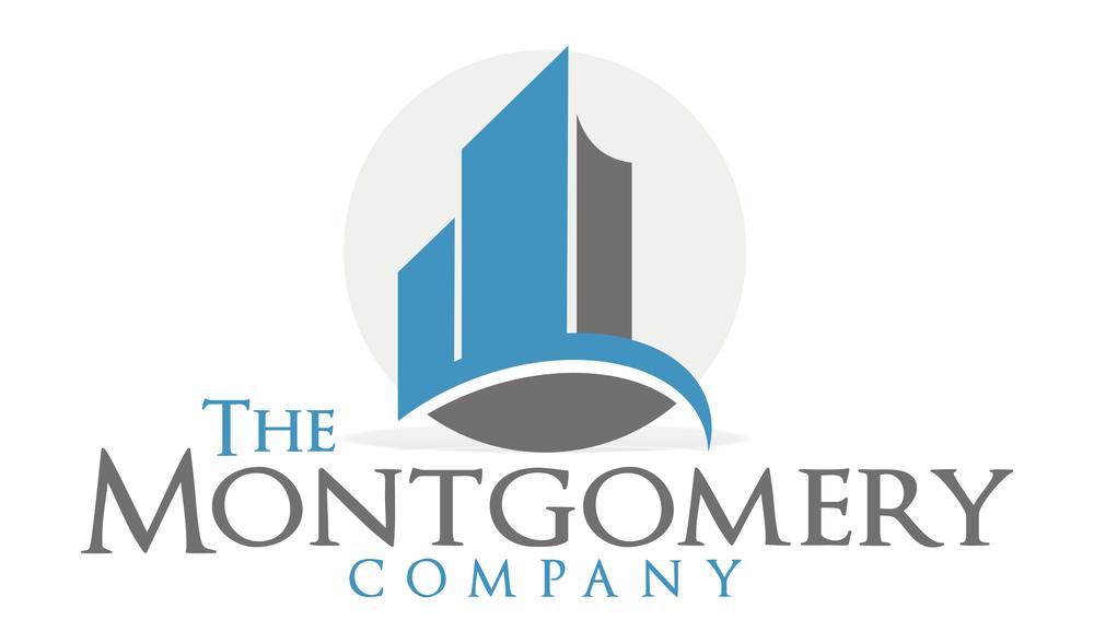Logo Design  Professional logo design UK