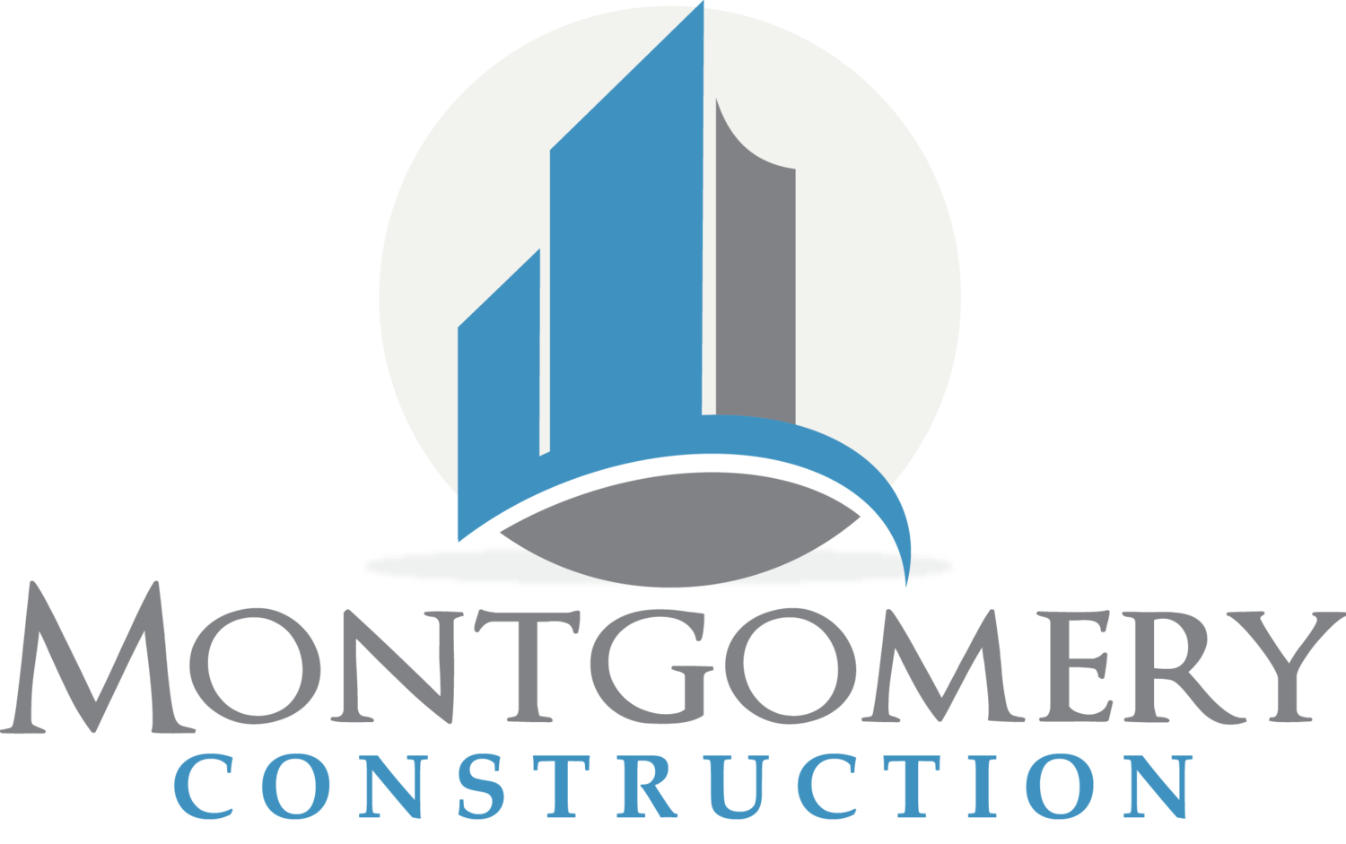 Montgomery Construction
