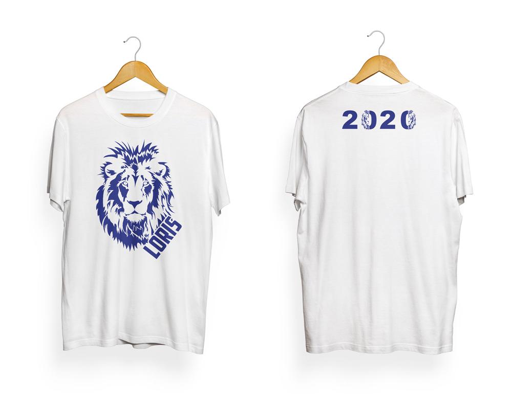 Lion-TShirt-Design-Final-Proof.jpg