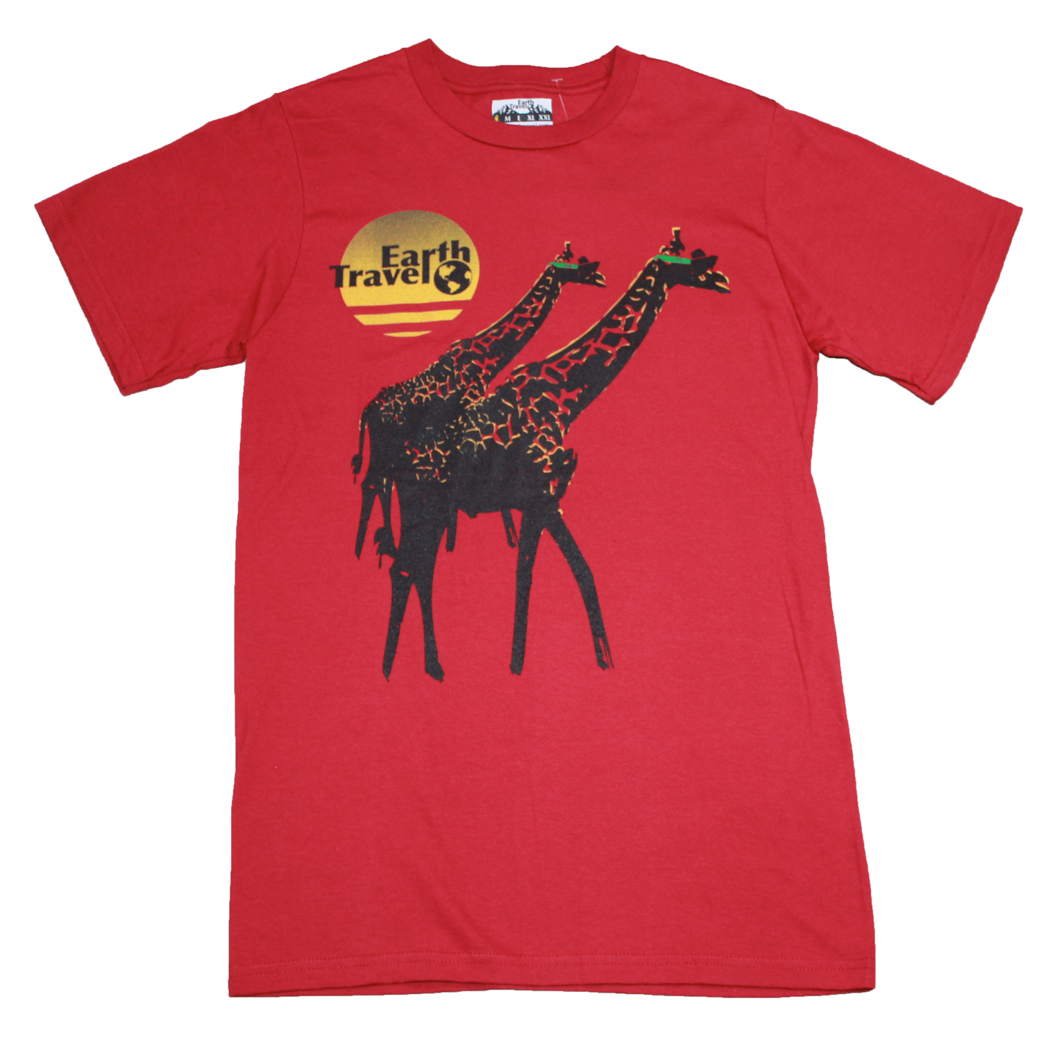 fcd4f372 Screen Printing T Shirts Ireland - Cotswold Hire