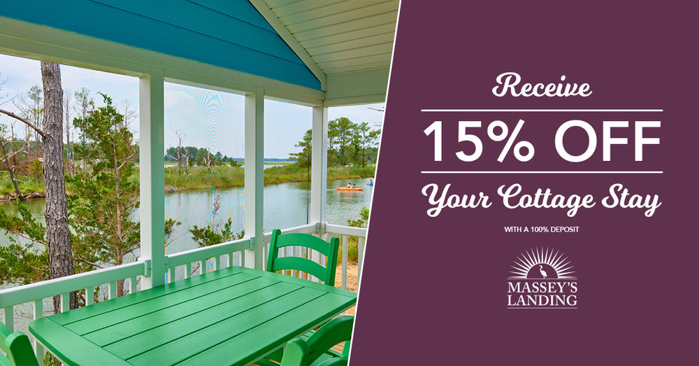 15%-Off-Cottage-Facebook-Ad-2.jpg