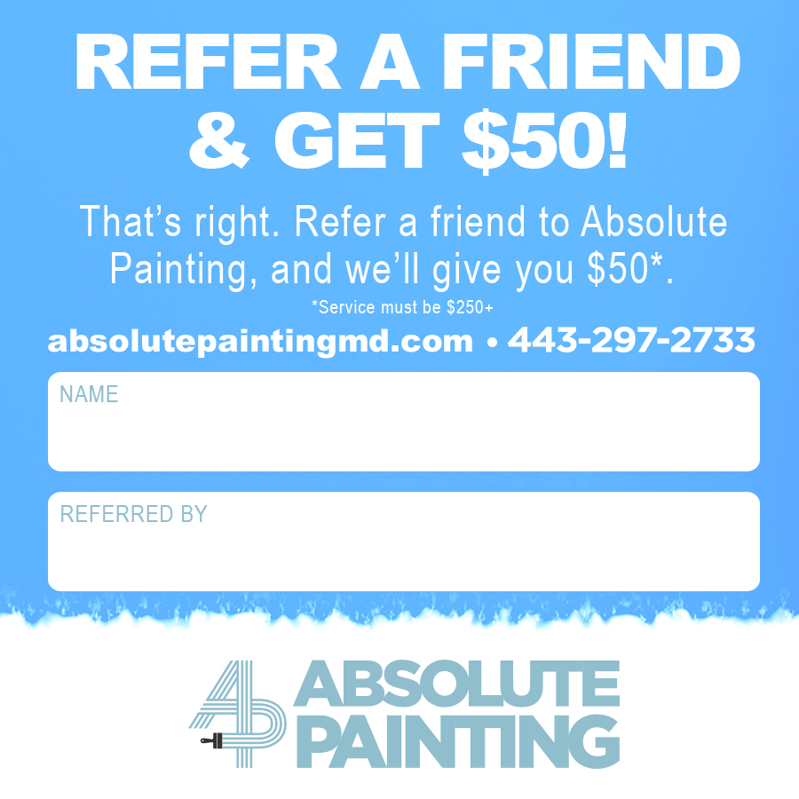 Absolute Painting Referral Card.jpg