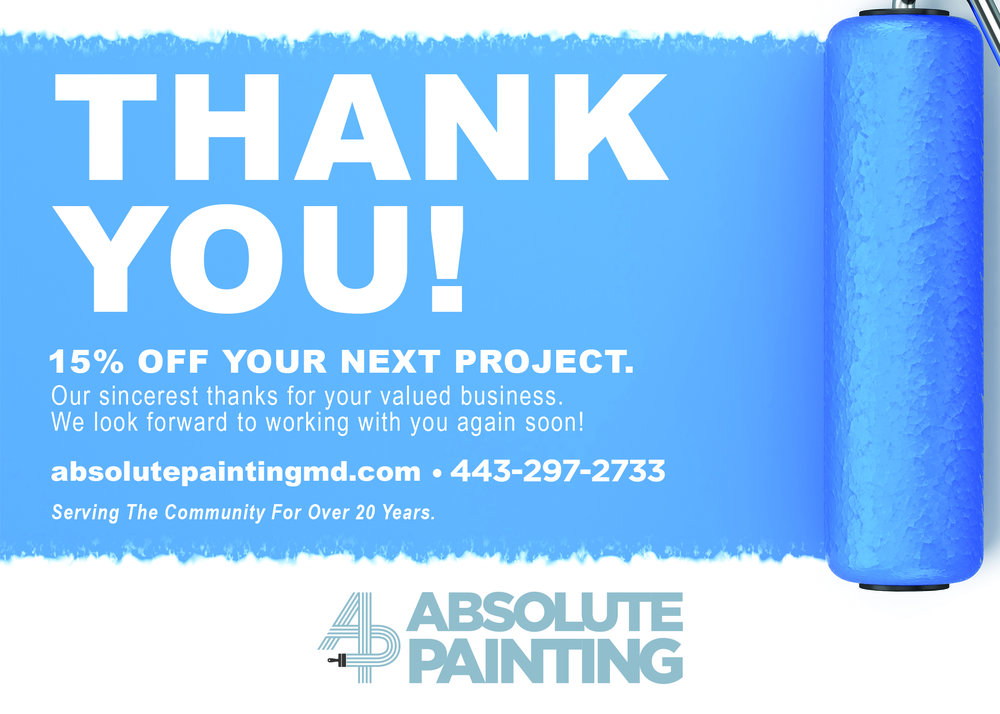 Absolute Painting Thank You Card.jpg