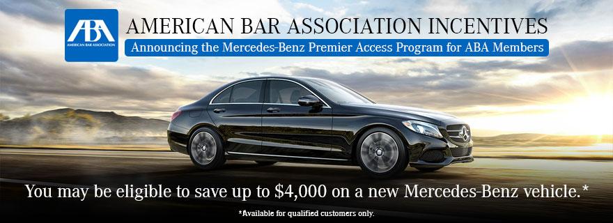 American-Bar-Association.jpg
