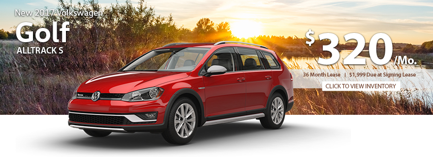 April-17-Alltrack.jpg