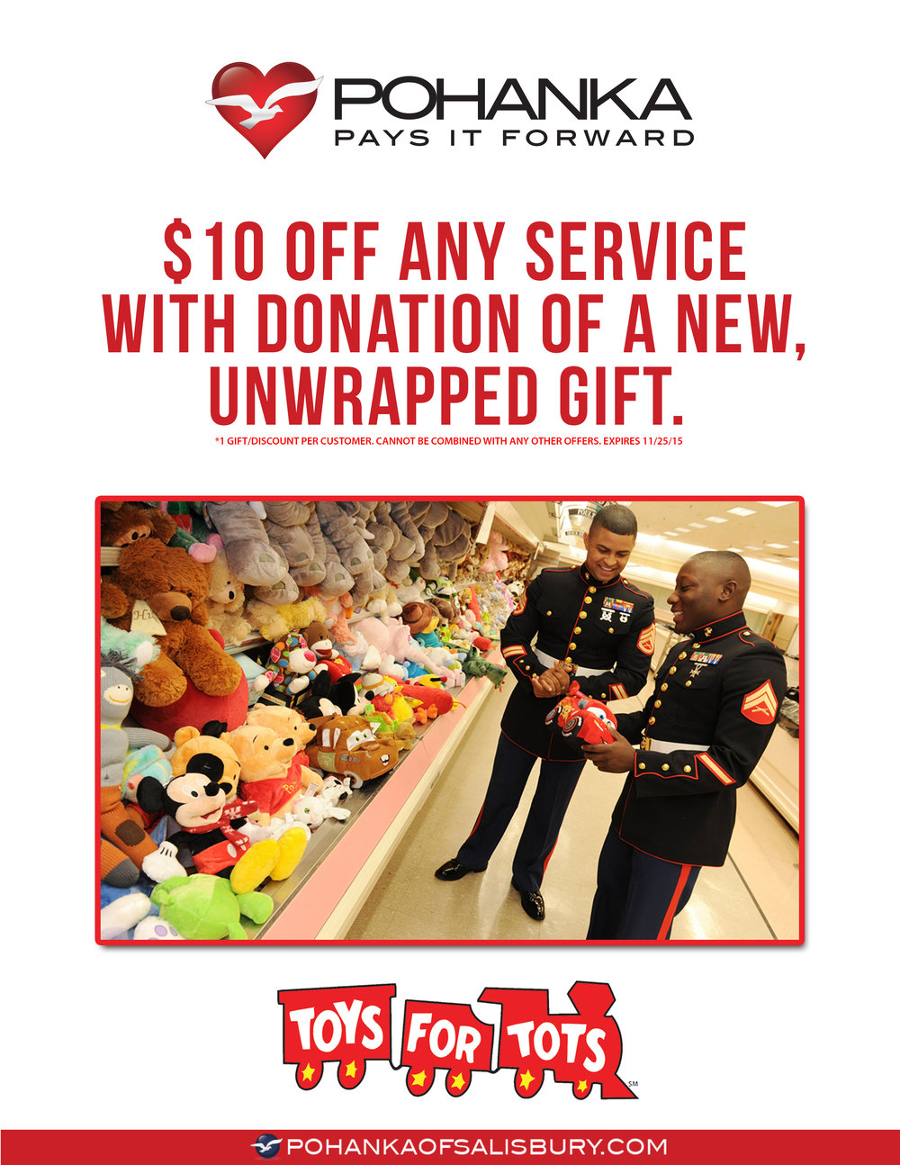 Toyts for Tots Flyer.jpg