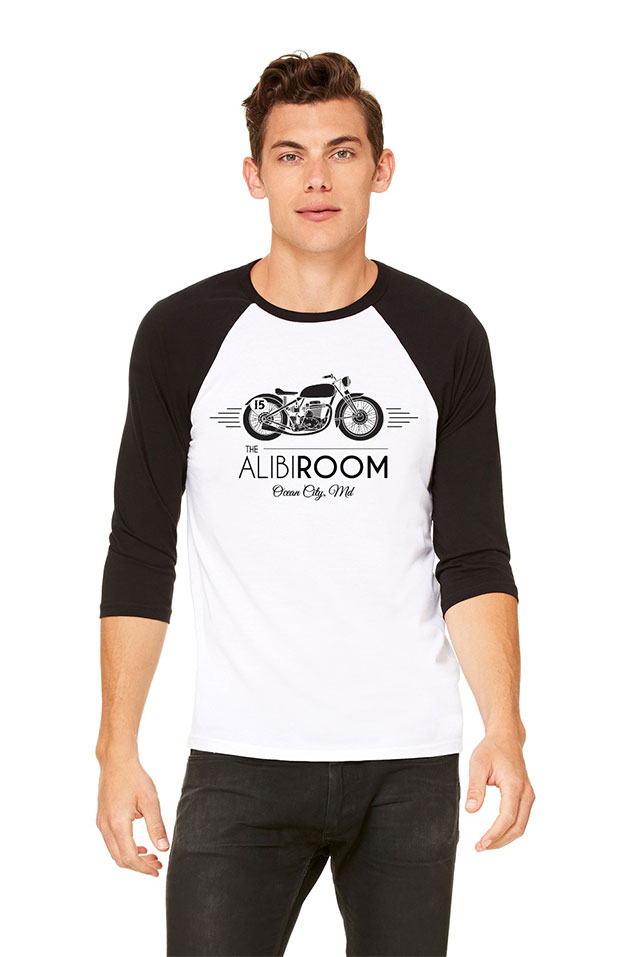 Alibi-Room-RE-ORDER-Shirt-Mockups.jpg